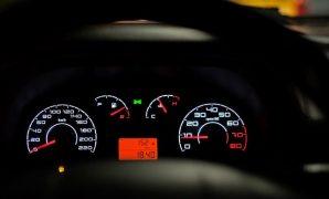 Rekomendasi Sewa Mobil Medan Murah Self Drive