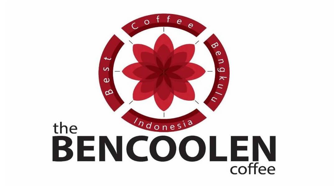 Pelatihan Barista dan Usaha Warung Kopi - The Bencoolen Coffee