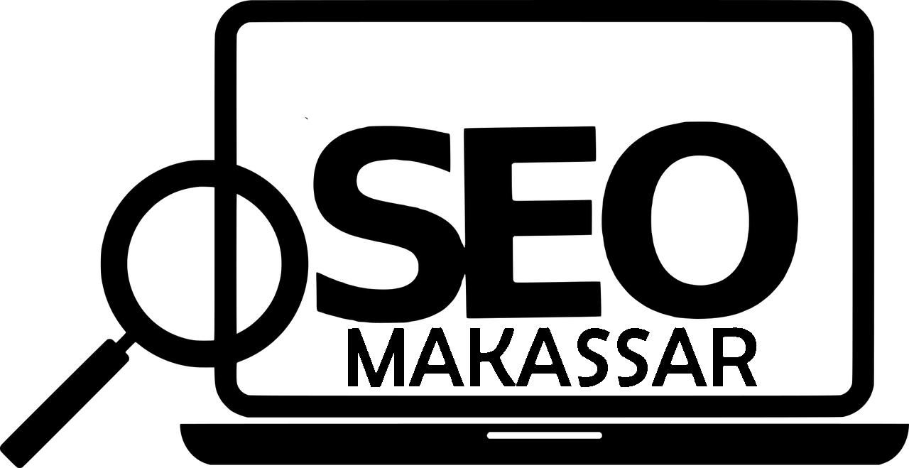 Pakar SEO Makassar