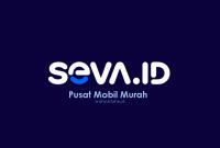 SEVA Pusat Mobil Murah