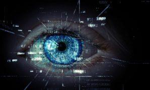 Bagaimana Dampak Positif Dan Dampak Negatif Dari Sistem Teknologi Saat Ini