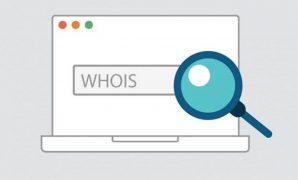 Kenali Lebih Jauh Apa itu Whois Domain